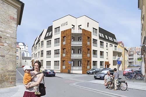 Ecke Domstraße-Große Klausstraße_End