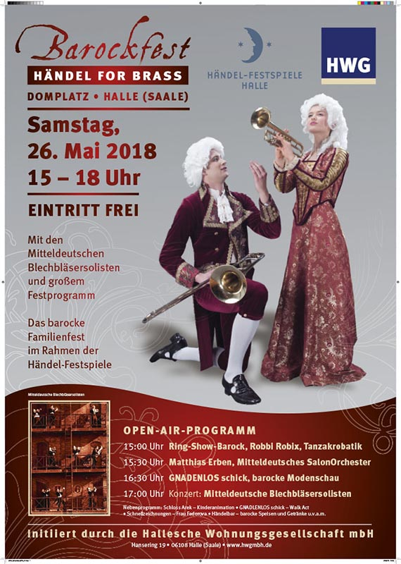 barockfestival-2018-halle-saale-hwg-haendel-flyer