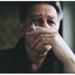 portrait-rauchender-mann