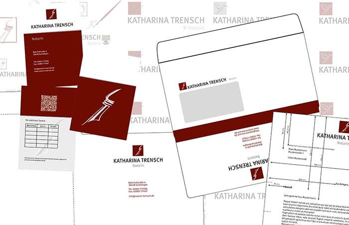 trensch_Collage_webseitevorschau